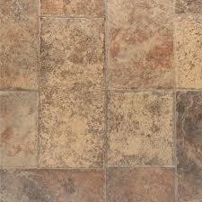 Cherry Laminate Flooring Home Depot Flooring Singular Laminate Flooring Homepot Photos Concept