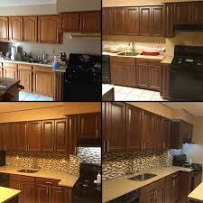 Handyman Kitchen Cabinets J Hatz Handyman