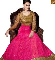 pink colour combination dresses pin by stylish bazaar on glamorous evening gowns pinterest