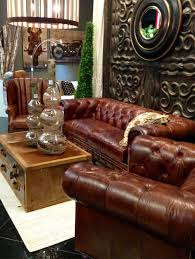 91 best leather images on pinterest houston leather furniture