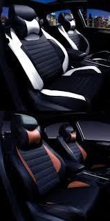 buy car mazda 48 best mazda cx 5 images on pinterest mazda cx5 cars and car stuff