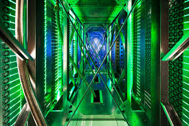 new how to cool a server room room design ideas creative and how