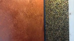 bathroom faux paint ideas appealing faux painting denver on interior design ideas with hd