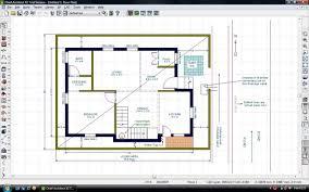 home design 30 x 50 navya homes beeramguda hyderabad residential property floor plan