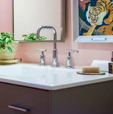 help me design my bathroom high low everything in between a bathroom update design sponge