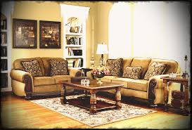 furniture stores living room mid century modern furniture stores archives home sweet home