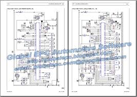 ktm engine diagram ktm engine diagrams ktm auto wiring diagram
