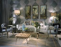 art deco interior design art deco interior design characteristics what is art deco style