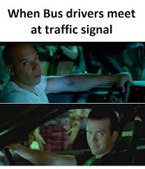 Funny Memes About Driving - bus drivers funny pictures quotes memes funny images funny