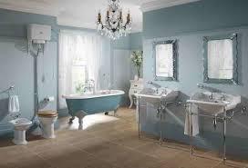 country style bathrooms ideas country bathroom simple home design ideas academiaeb com