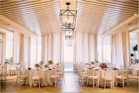 function halls in boston event venues boston newport cape cod corporate social
