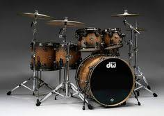 Drum Set Lights Please Take My Money Drums Pinterest Drums Drum Kit And