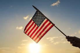 Flag Manufacturers Annin Flagmakers The Oldest U0026 Largest Us Flag Manufacturer