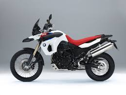 bmw f800gs 2010 specs bmw f 800 gs 30 years gs special model specs 2010 2011