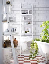 bathroom storage shelves tags magnificent bathroom vanity with