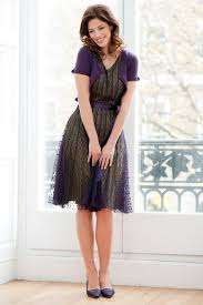 fall wedding guest dresses fall wedding guest dresses to inspire you sang maestro