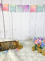 easter backdrops easter minis mini sessions photo studio backdrop