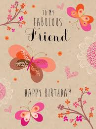 best 25 happy birthday friend images ideas on pinterest happy