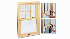 Andersen Windows With Blinds Inside Eagle Windows Fas Windows U0026 Doors