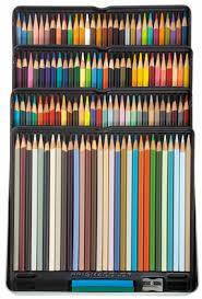 prismacolor pencils pencils