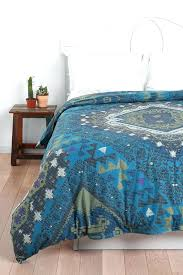 Urban Outfitters Magical Thinking Duvet Floral Medallion Duvet Cover Floral Medallion Duvet Cover Urban