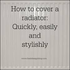 transform your radiator with a radwrap cover review fresh
