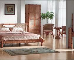 Elegant White Bedroom Sets Bedroom Elegant White Bed Wicker Bedroom Furniture For Unique