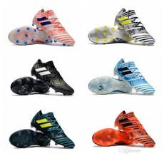 buy womens soccer boots australia low top boots australia featured low top boots