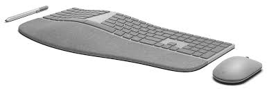 amazon surface book black friday amazon com microsoft surface ergonomic keyboard computers