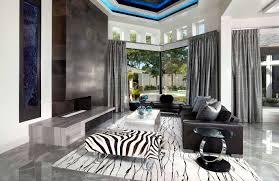 house design magazine home dallas style and design magazine