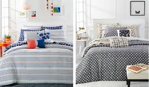 Macy Bedding Sets Macy U0027s 8 Piece Bedding Sets Only 14 97 Regularly 100 U2013 Hip2save