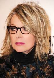 medium length hairstyles for over age 50 best 25 diane keaton hairstyles ideas on pinterest diane keaton