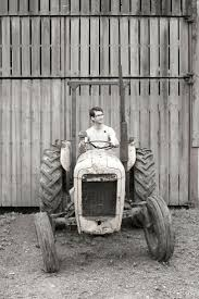 21 best tractors images on pinterest compact tractors small