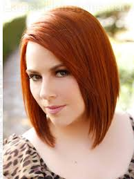 medium length stacked bob hairstyles these 37 medium bob hairstyles are trending for 2018