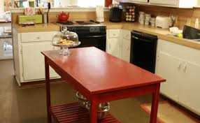 metal kitchen islands kitchen metal kitchen island notable rolling kitchen island diy