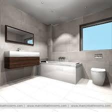 3d Bathroom Designer Unique 12 Best 3d Bathroom Design Software In Designer