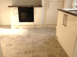 vinyl kitchen flooring ideas best vinyl kitchen flooring ideas 9315 baytownkitchen at for