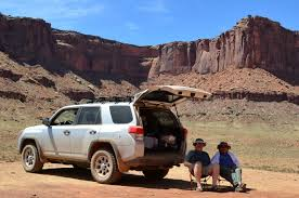 Arb Rear Awning Ironman 4x4 Or Arb Awning Toyota 4runner Forum Largest