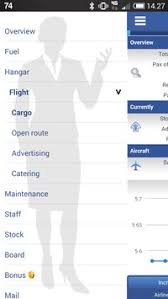 airline manager apk airline manager apk free simulation for android