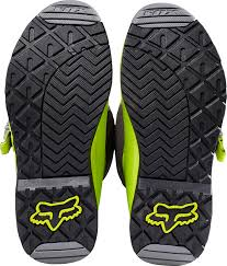 bike riding sneakers 2017 fox racing comp 5 boots mx atv motocross off road dirt bike