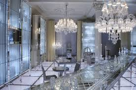 starck maison baccarat moscow my most favorite work in