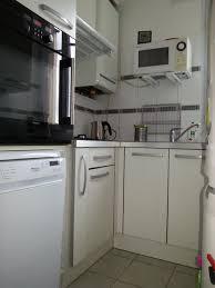 comment cacher une chaudi鑽e dans une cuisine comment donner du peps à ma cuisine