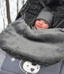 couvre siège auto bébé housse d hiver pour siège d auto de bébé perlimpinpin boutique ège