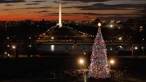 national christmas tree lighting lottery opens oct 12 nbc4
