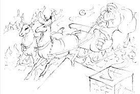 victorian christmas tree colouring pages gekimoe u2022 119116