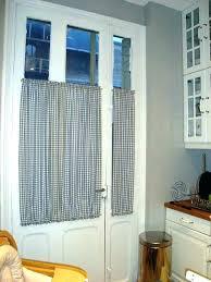 petit rideau de cuisine petit rideau cuisine petit rideau de cuisine petit rideau de cuisine