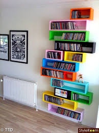 best 25 dvd storage rack ideas on pinterest diy dvd shelves