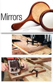 10 best scroll saw images on pinterest wood projects and ideas