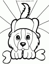 easy drawing coloring pages easy free printable coloring pages