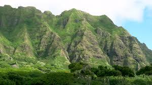 Hawaii Mountains images Koolau mountains oahu hawaii stock video footage storyblocks video png